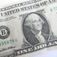 Dědění dluhů