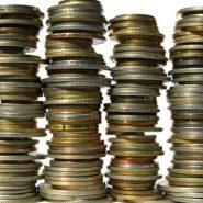 Firmy v insolvenci