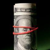 Registr dlužníků nahlížení