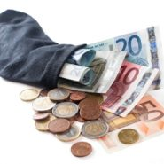 Sledování insolvence